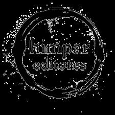 Logo Himpar Editores