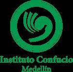 Instituto Confucio Medellín