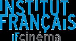 Institut Français Cinéma
