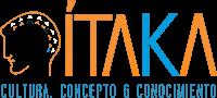 Ítaka - Cultura, Concepto & Conocimiento