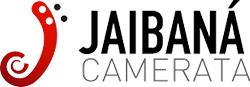 Jaibaná Camerata
