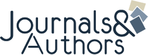 Journals & Authors