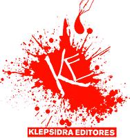 Klepsidra Editores
