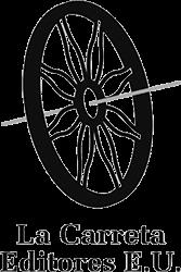Logo de La Carreta Editores