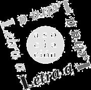 Editorial Letra a Letra
