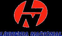 Logo de la Librería Nacional