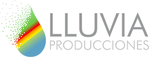 Lluvia Producciones