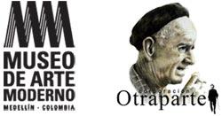 Museo de Arte Moderno de Medellín / Corporación Fernando González - Otraparte