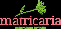 Logo Matricaria