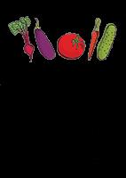 Logo Mercado Colaborativo