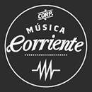 Corporación Música Corriente