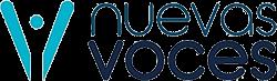 Nuevas Voces