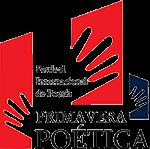 Festival Internacional de Poesía Primavera Poética