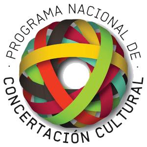 Programa Nacional de Concertación Cultural de Colombia