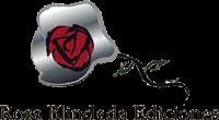Rosa Blindada Ediciones
