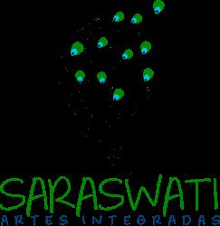 Saraswati - Artes Integradas de Colombia