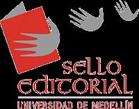Sello Editorial Universidad de Medellín