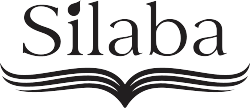 Logo de Sílaba Editores