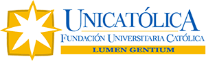 Unicatólica - Fundación Universitaria Católica