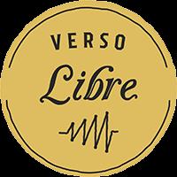 Verso Libre Editores