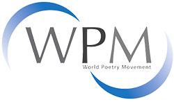 Movimiento Poético Mundial