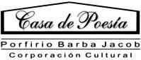 Casa de Poesía Porfirio Barba Jacob