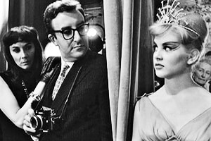 Lolita - Stanley Kubrick