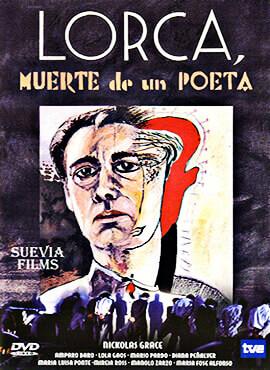 Lorca, muerte de un poeta - J. A. Bardem