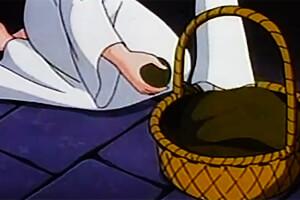 Los cisnes reales - Nobutaka Nishizawa / Yuji Endo