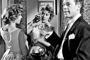 Los sobornados - Fritz Lang