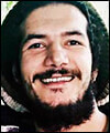 Lucas Burgos Álvarez