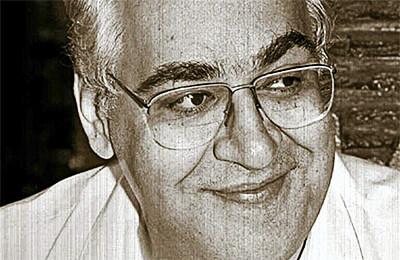 Luis Alberto Álvarez Córdoba (1945 - 1996)