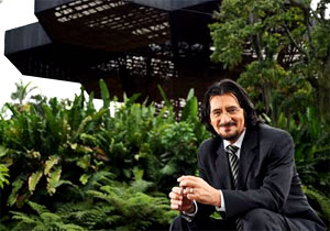 Luis Alirio Calle