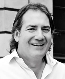 Luis Felipe Gómez Isaza