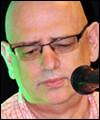 Luis Fernando Macías Zuluaga