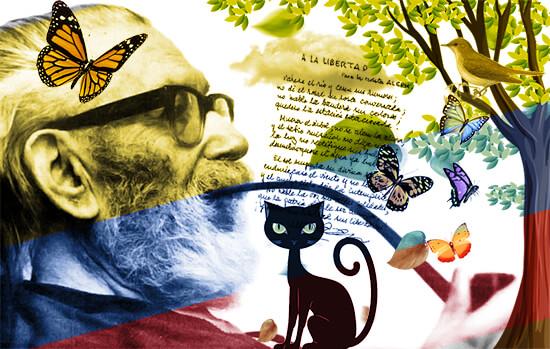 Luis Vidales (1904-1990)