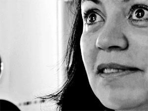Luisa Fernanda Trujillo Amaya