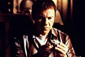 Lulú en el puente - Paul Auster