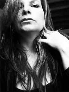 Luz Stella Martínez