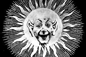 La magia de Méliès - Jacques Mény