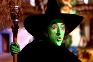 El Mago de Oz - Víctor Fleming