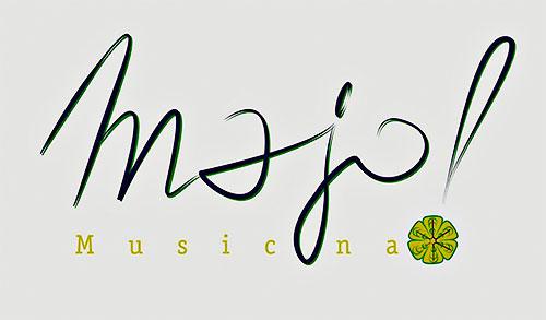 Majo Musicna