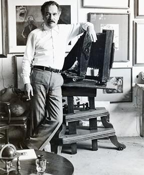 Manuel Mejía Vallejo