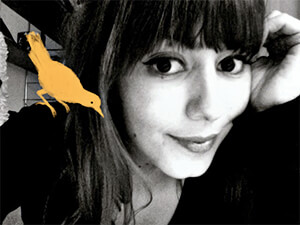 Manuela Gómez Quijano