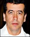 Marco Antonio Mejía