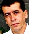 Marco Antonio Mejía Torres (Caldas, 1956)