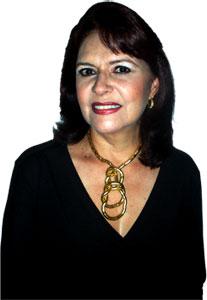 María Teresa Ramírez Uribe