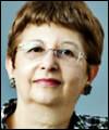 Ana Mariela Zuluaga García