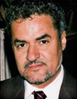 Mario Alberto Agudelo