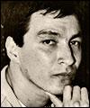 Mario Eraso
